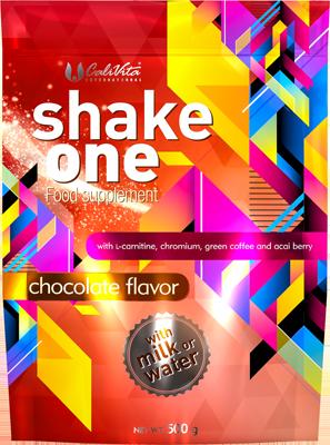shake one calivita