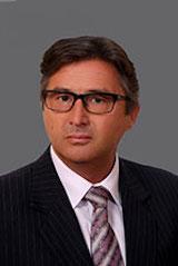 Wojciech Mieszało