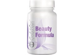 calivita-beauty-formula-2